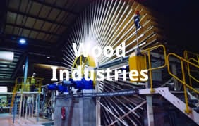 Wood Industries